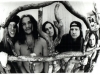 Ugly Kid Joe Band