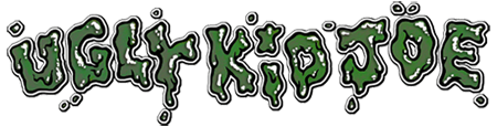 Ugly Kid Joe | Official Music Site